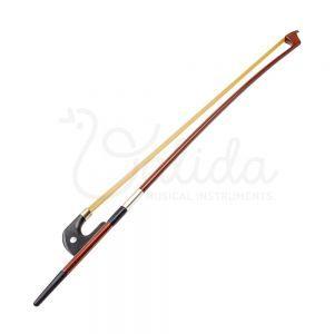 Valida Double Bass Bow V100 3/4