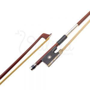 Arcus vioara Valida V300 4/4