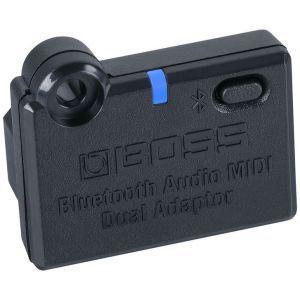 Boss BT-Dual
