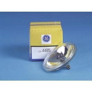 Bec GE 4405 PAR-36 12,8V/30W G-53 VNSP 100h