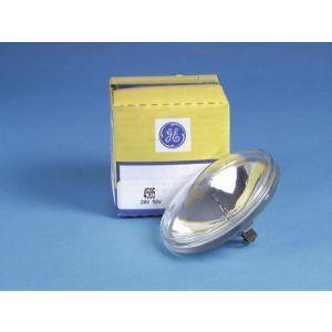 Bec GE 4505 PAR-36 28V/50W NSP 400h
