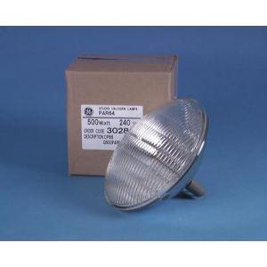 Bec GE CP88 PAR-64 240V/500W MFL 300h
