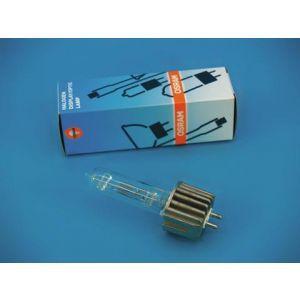 Bec Osram 93728 HPL 575W 240V/575W 400h 3150K