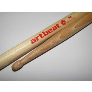 Bete Toba Artbeat American Hickory 5A