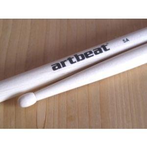 Bete Toba Artbeat Hornbeam Standard 5A