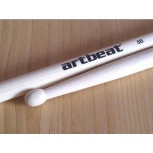 Bete Toba Artbeat Hornbeam Standard 5B