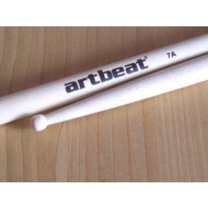 Bete Toba Artbeat Hornbeam Standard 7A Jazz