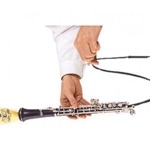 BG France A36 A Oboe Swab