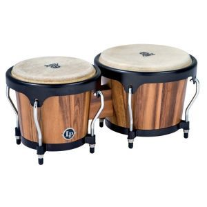 Bongo Latin Percussion Aspire G LP810500