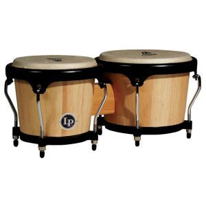 Bongo LP Percussion Aspire AW