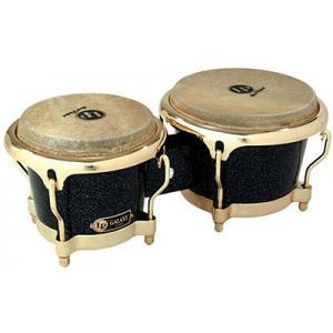 Latin Percussion Galaxy Fiberglass LP794X