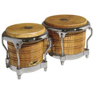 Latin Percussion Galaxy Giovanni C LP793X-C