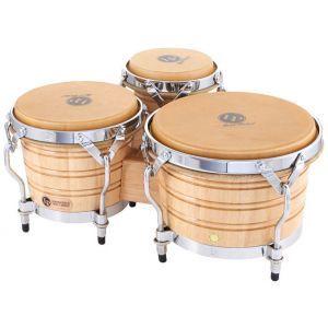 Latin Percussion Generation III Triple LP202AW