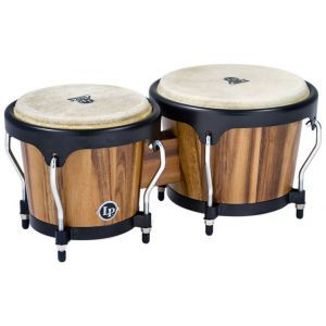 Bongo LP Percussion LP 810500