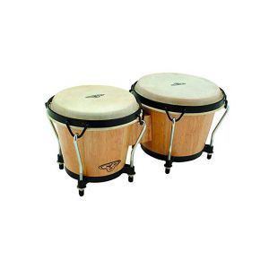 Bongo Latin Percussion CP Traditional Nt