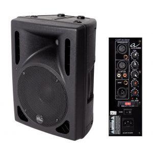 Boxa Activa Alpha Audio 10