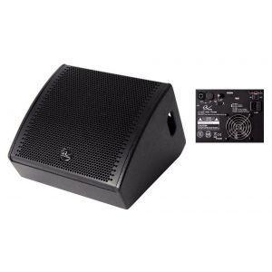 Boxa Activa Alpha Audio A AMP MON 12 Coax