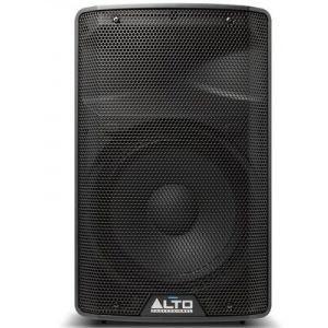 Alto TX 310