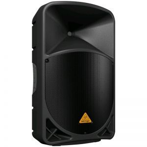 Boxa Activa Behringer B115W Bluetooth
