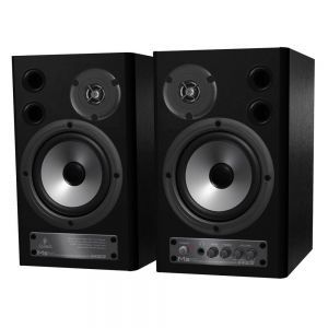 Set Monitoare de Studio Behringer MS 40