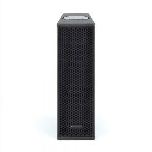 Boxa Activa DB Technologies VIO X205-100