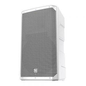 Electro-Voice ELX 200 10P White