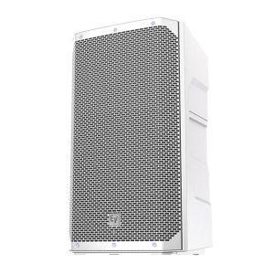 Electro-Voice ELX 200 12P White