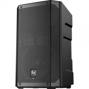 Electro-Voice ELX200 10P