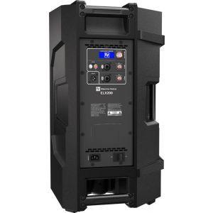 Electro-Voice ELX200 12P