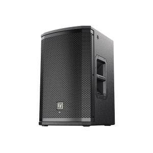 Boxa activa Electro-Voice ETX 10P
