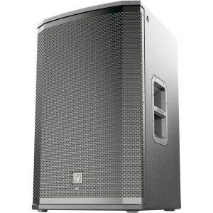Electro-Voice ETX 15P