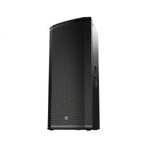 Electro-Voice ETX 35P