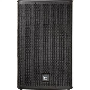 Electro-Voice Live-X ELX 115 P