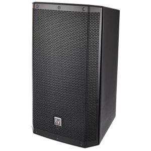 Boxa Activa Electro-Voice ZLX 12 BT