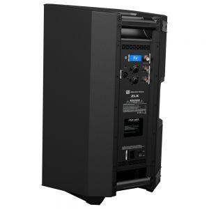 Electro-Voice ZLX 12 BT