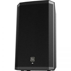 Boxa Activa Electro Voice ZLX 12P