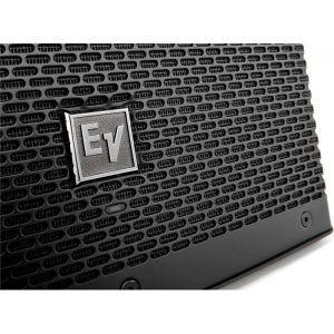 Electro-Voice ZLX 15 BT