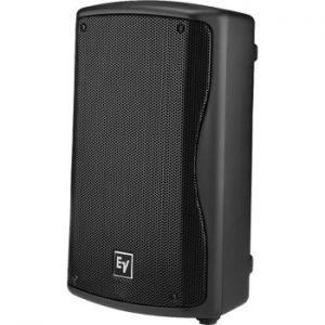 Electro-Voice ZXA 1 Black