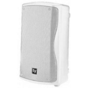 Electro-Voice ZXA 1 White