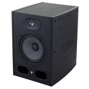 Monitor de Studio Focal Alpha 65