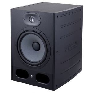 Monitor de Studio Focal Alpha 80