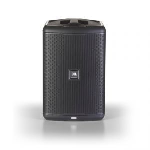 Boxa Activa JBL Eon One Compact
