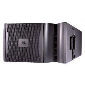 Boxa Activa JBL VRX 932lap