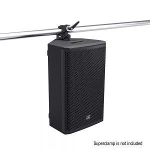 Boxa Activa LD Systems STINGER 10 A G3