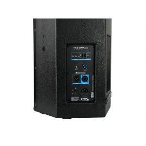 Boxa Activa Omnitronic PAS-210A MK3
