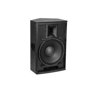 Boxa Activa Omnitronic PAS-215A MK3