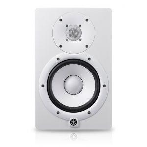 Monitor de Studio Yamaha HS7I Alb