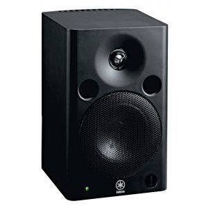 Monitor de Studio Yamaha MSP 5 Studio