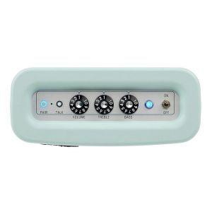 Boxa Bluetooth Fender Newport Blue
