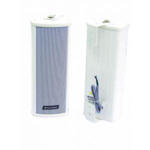 Boxa Coloana 100V Omnitronic PCW 10